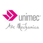 UNIMEC